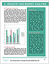 0000073604 Word Templates - Page 6