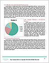 0000073604 Word Templates - Page 7