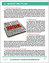 0000073604 Word Templates - Page 8