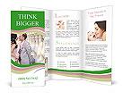 0000073605 Brochure Template