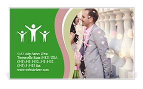 0000073605 Business Card Templates
