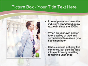 0000073605 PowerPoint Template - Slide 13