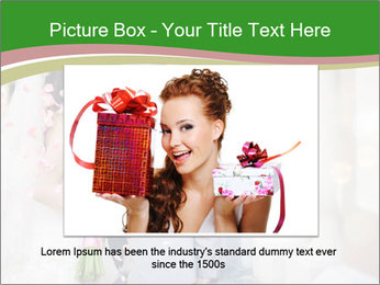 0000073605 PowerPoint Template - Slide 15