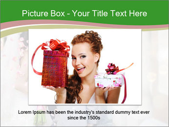 0000073605 PowerPoint Template - Slide 16