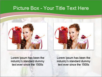 0000073605 PowerPoint Template - Slide 18