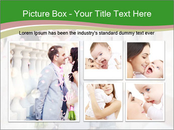0000073605 PowerPoint Template - Slide 19