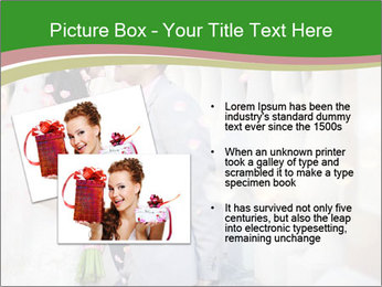 0000073605 PowerPoint Template - Slide 20