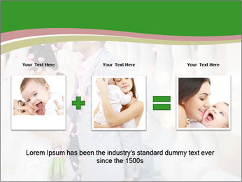 0000073605 PowerPoint Template - Slide 22