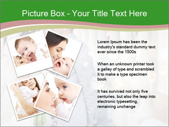 0000073605 PowerPoint Template - Slide 23