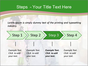 0000073605 PowerPoint Template - Slide 4
