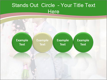 0000073605 PowerPoint Template - Slide 76