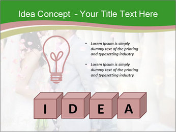 0000073605 PowerPoint Template - Slide 80