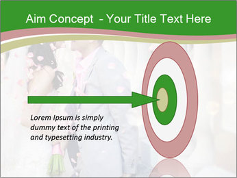 0000073605 PowerPoint Template - Slide 83