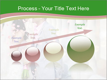 0000073605 PowerPoint Template - Slide 87