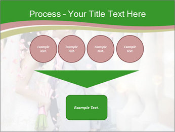 0000073605 PowerPoint Template - Slide 93