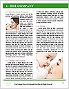 0000073605 Word Templates - Page 3