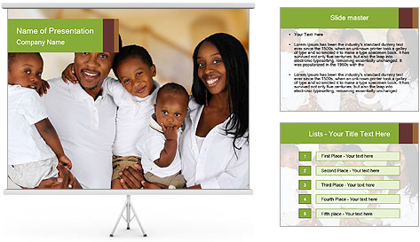 0000073606 PowerPoint Template