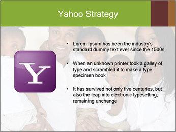 0000073606 PowerPoint Template - Slide 11