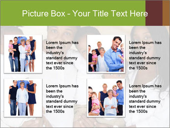 0000073606 PowerPoint Template - Slide 14