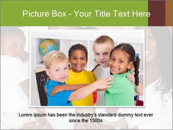 0000073606 PowerPoint Template - Slide 16