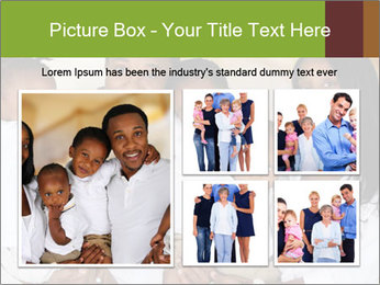 0000073606 PowerPoint Template - Slide 19