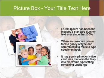 0000073606 PowerPoint Template - Slide 20