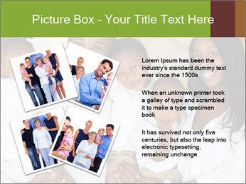 0000073606 PowerPoint Template - Slide 23