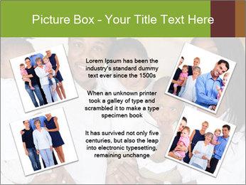 0000073606 PowerPoint Template - Slide 24