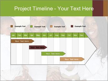 0000073606 PowerPoint Template - Slide 25