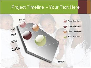 0000073606 PowerPoint Template - Slide 26