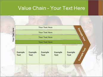 0000073606 PowerPoint Template - Slide 27