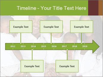 0000073606 PowerPoint Template - Slide 28