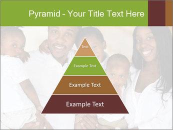 0000073606 PowerPoint Template - Slide 30