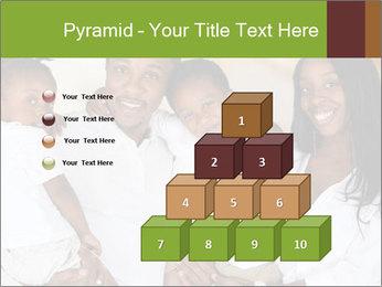 0000073606 PowerPoint Template - Slide 31