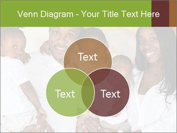 0000073606 PowerPoint Template - Slide 33