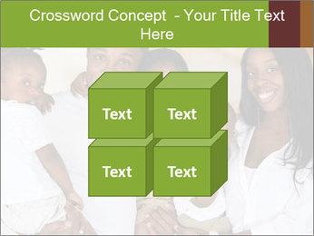 0000073606 PowerPoint Template - Slide 39
