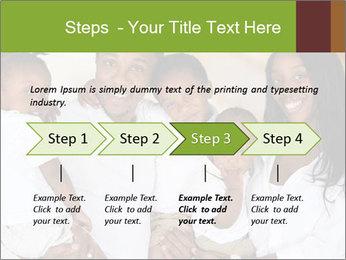 0000073606 PowerPoint Template - Slide 4
