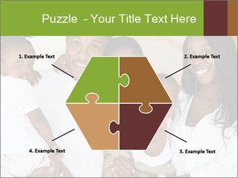 0000073606 PowerPoint Template - Slide 40