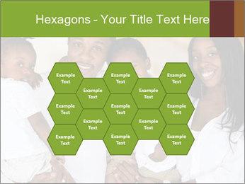 0000073606 PowerPoint Template - Slide 44