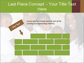 0000073606 PowerPoint Template - Slide 46