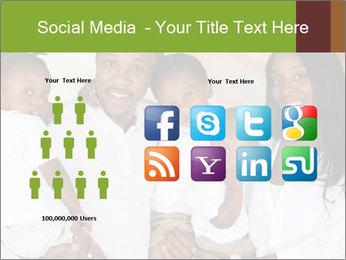 0000073606 PowerPoint Template - Slide 5