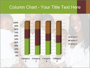0000073606 PowerPoint Template - Slide 50