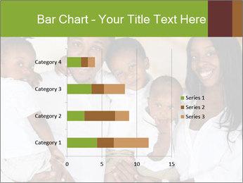0000073606 PowerPoint Template - Slide 52