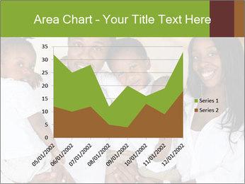 0000073606 PowerPoint Template - Slide 53