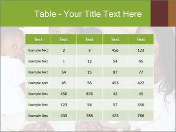 0000073606 PowerPoint Template - Slide 55
