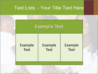 0000073606 PowerPoint Template - Slide 59