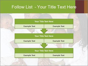 0000073606 PowerPoint Template - Slide 60