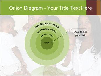 0000073606 PowerPoint Template - Slide 61