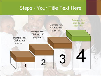 0000073606 PowerPoint Template - Slide 64