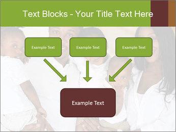 0000073606 PowerPoint Template - Slide 70